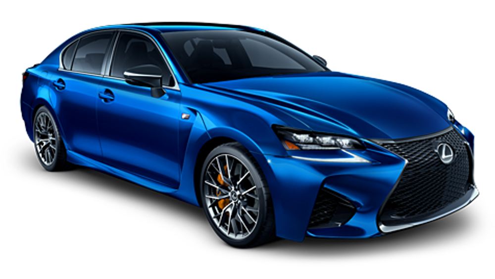 Lexus collision repair Tulsa